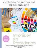 Catálogo Diseño Creativo.jpg