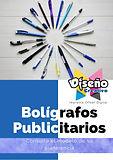 Bolígrafos_Publicitarios.jpg