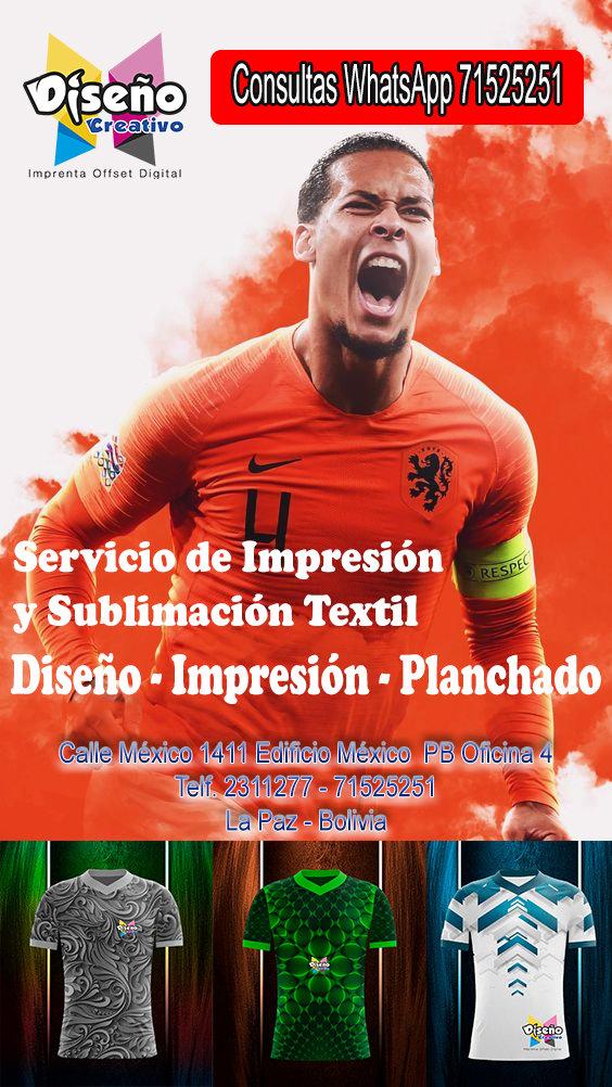 Servicio_de_Sublimación_.jpg