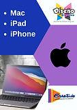 Apple Mac Diseño.jpg