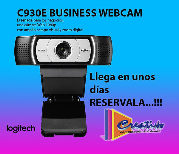 Reservala_C930.jpg