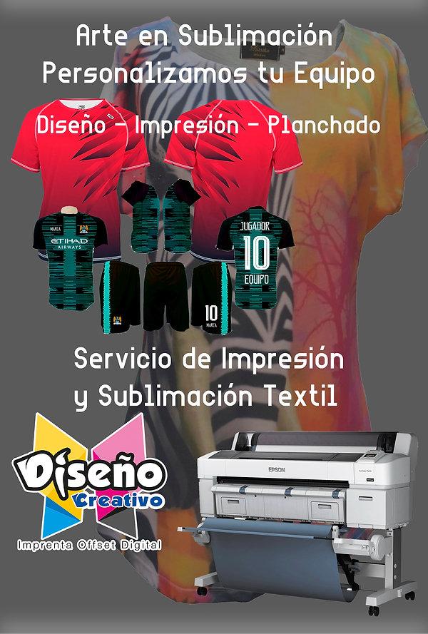 Servicio_de_Sublimación_Revista.jpg