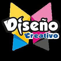 Logo Diseño_2018_.png