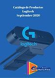 Productos Logitech.jpg