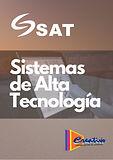 Sistemas de Alta Tecnología.jpg