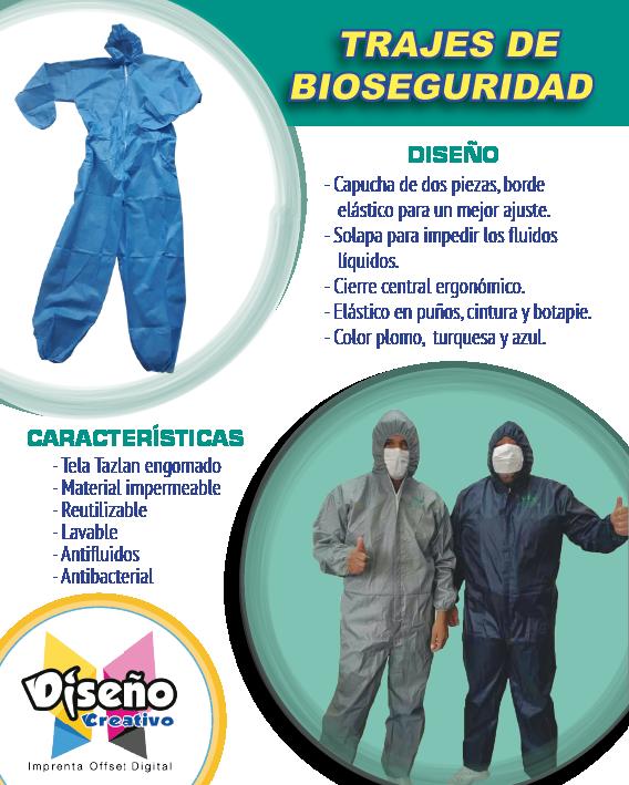 traje de bioseguridad-01 (1).png