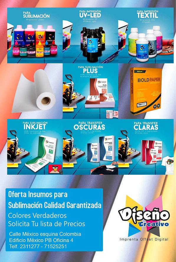 Insumos_para_Sublimación.jpg