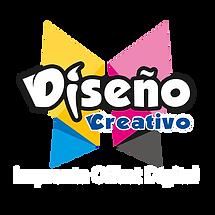 LogoDiseno_Blanco.png