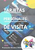 Catálogo_Tarjetas_Personales_de_Visita.