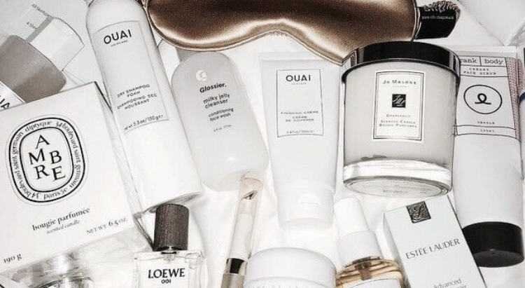 My Go-To Hair Care Routine