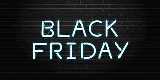 Cyber Monday + Extended Black Friday Deals 2020