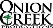 Onion Creek Productions.jpg
