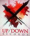 Uptown records.jpg