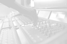 Sound%20Equipment%20_edited.jpg