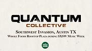 Quantum Collective.jpg