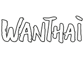 wanthaiwhiteblack.png