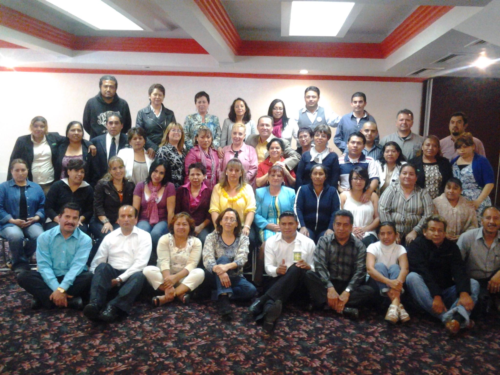 2012-09-01 17.09.07.jpg
