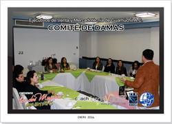 COMITE DE DAMAS FOTO3