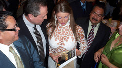 Jorge Valdez, Alejandra Avalos 4.JPG