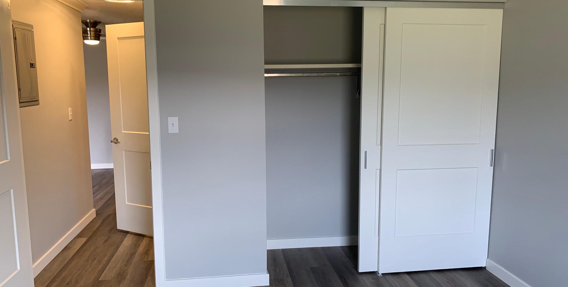 7_Bedroom with closet.jpg