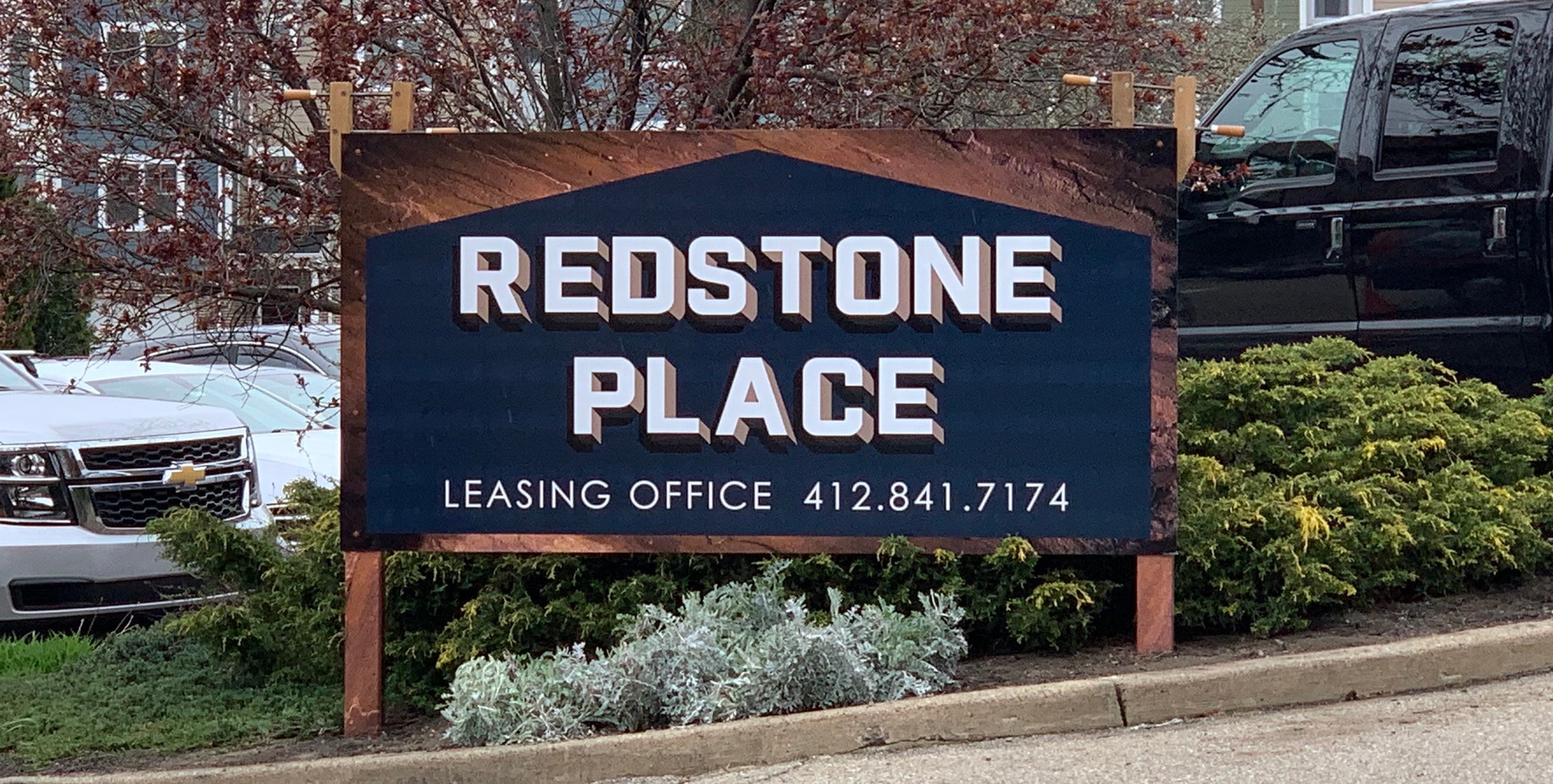RedStone Place sign.jpg