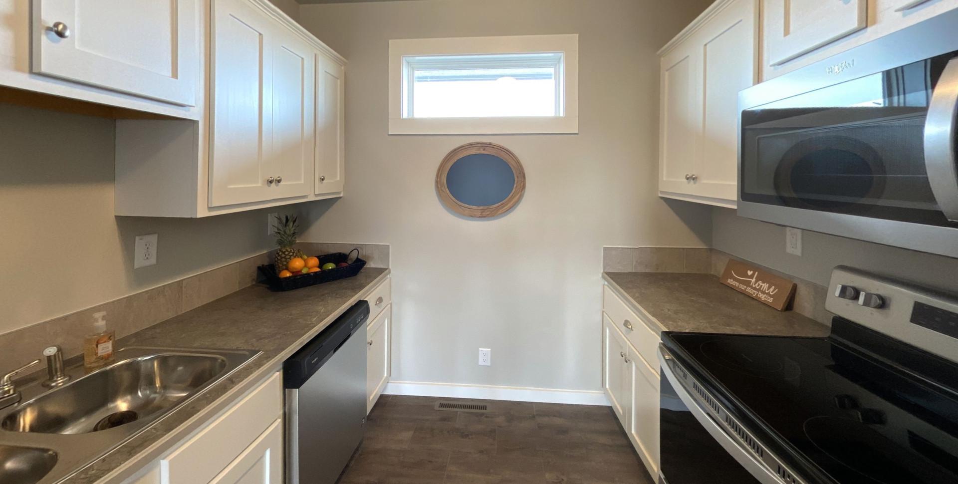 310-Omnia-Kitchen.jpg