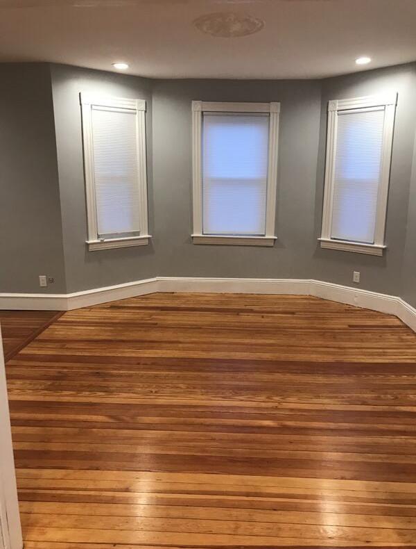 PrattStreet_Livingroom2.jpg
