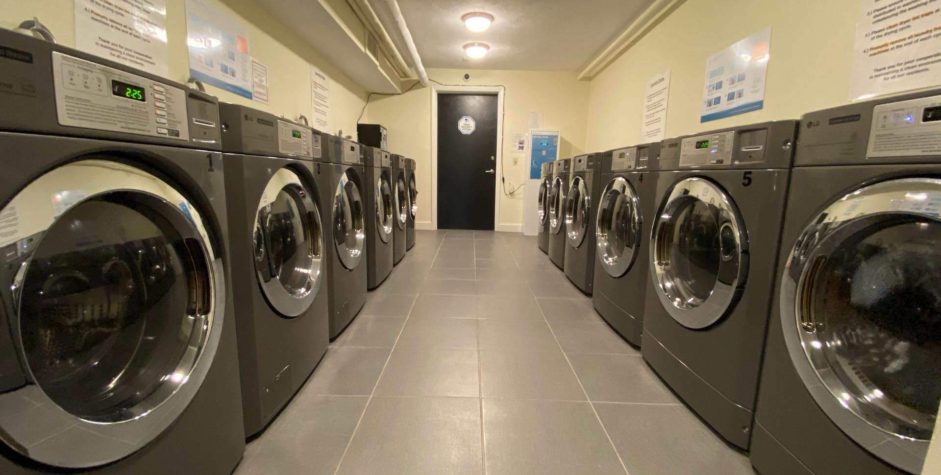 Washer and Dryer Photo_New Machines.jpg