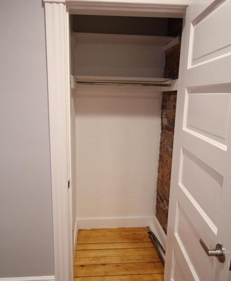 PrattStreet_Closet1.jpg
