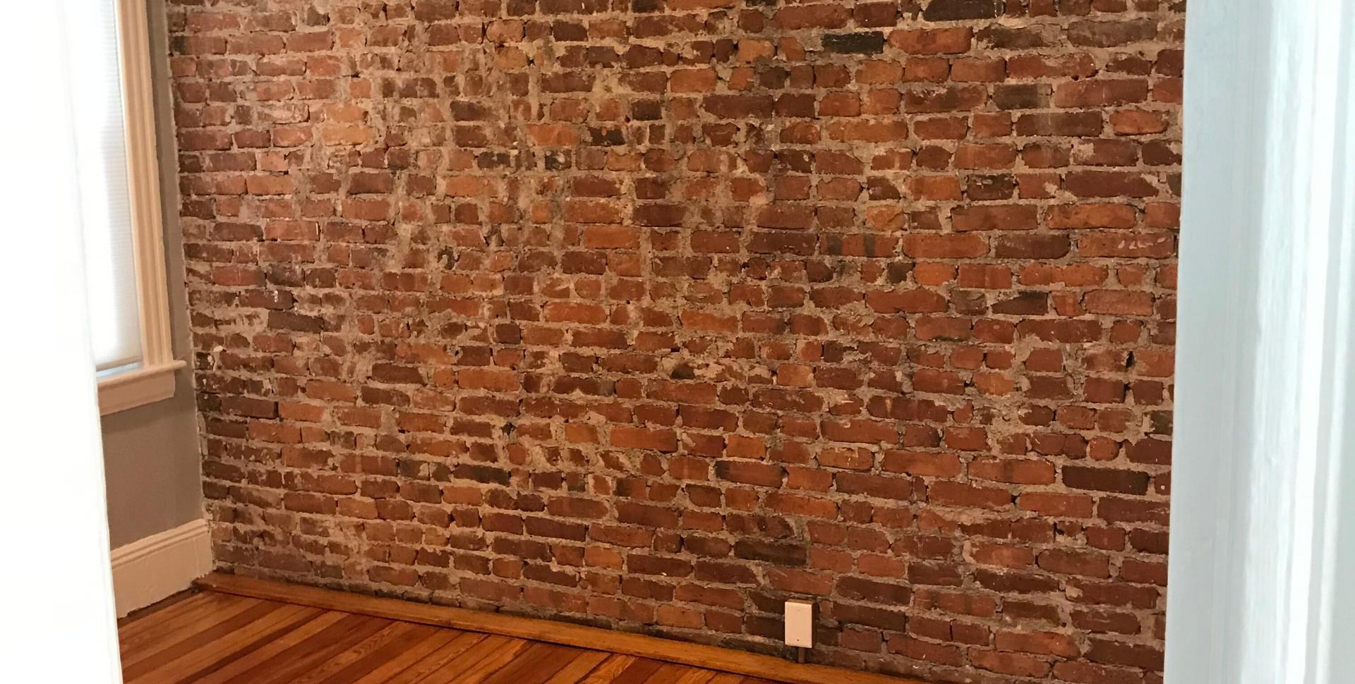 PrattStreet_Bedroom2.jpeg