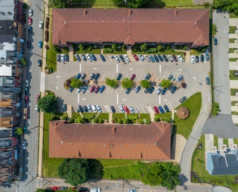 19_Parking.jpg