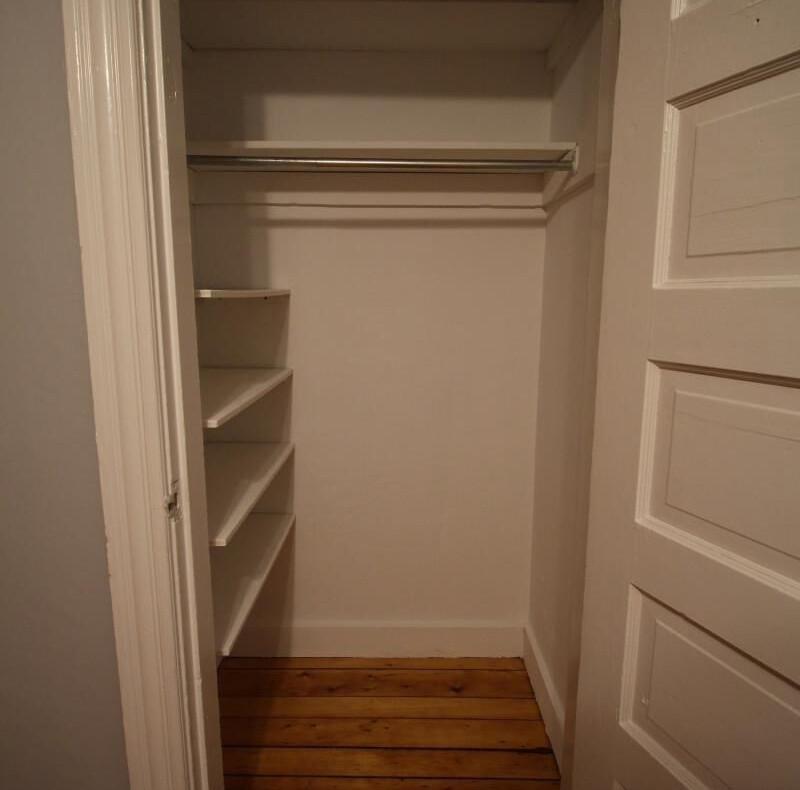 PrattStreet_Closet3.jpg