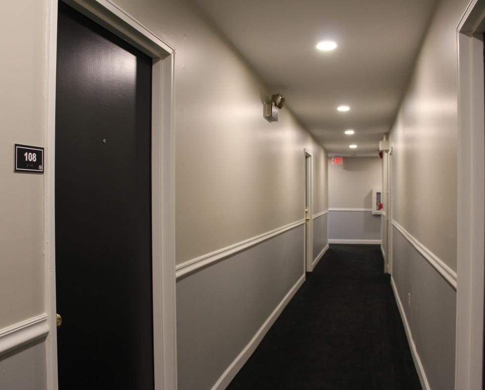 Hallway_Denise_use this one.jpg