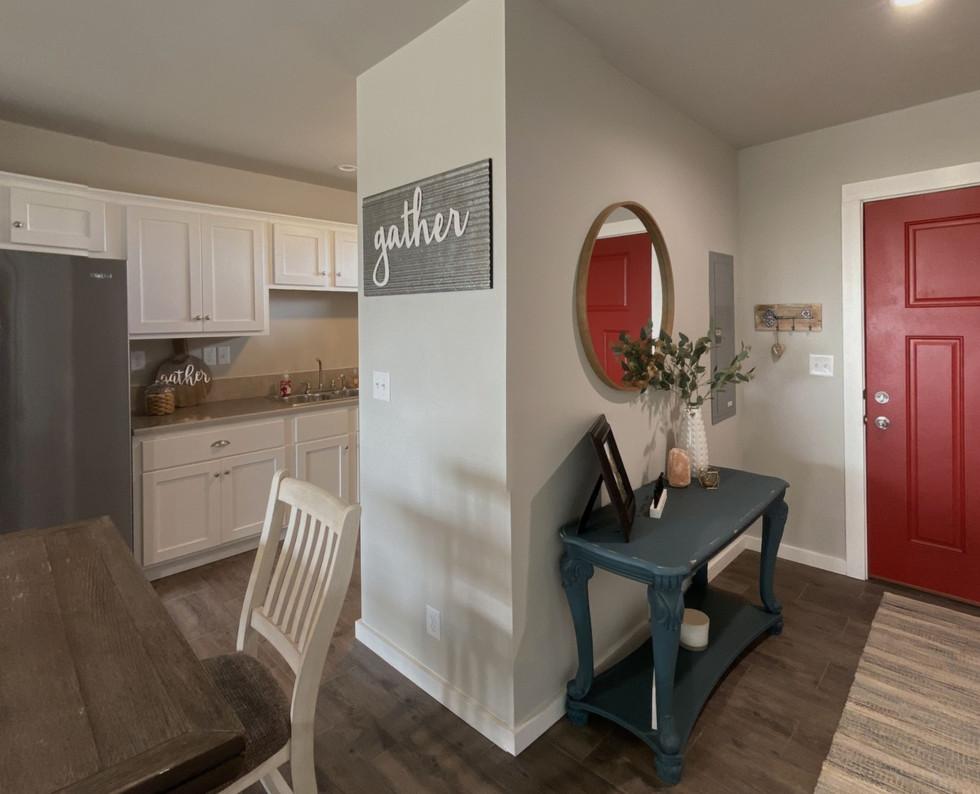 310-Omnia-Dining-Room(1).jpg