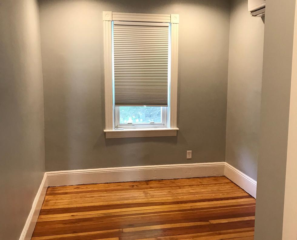 PrattStreet_Bedroom3.jpeg