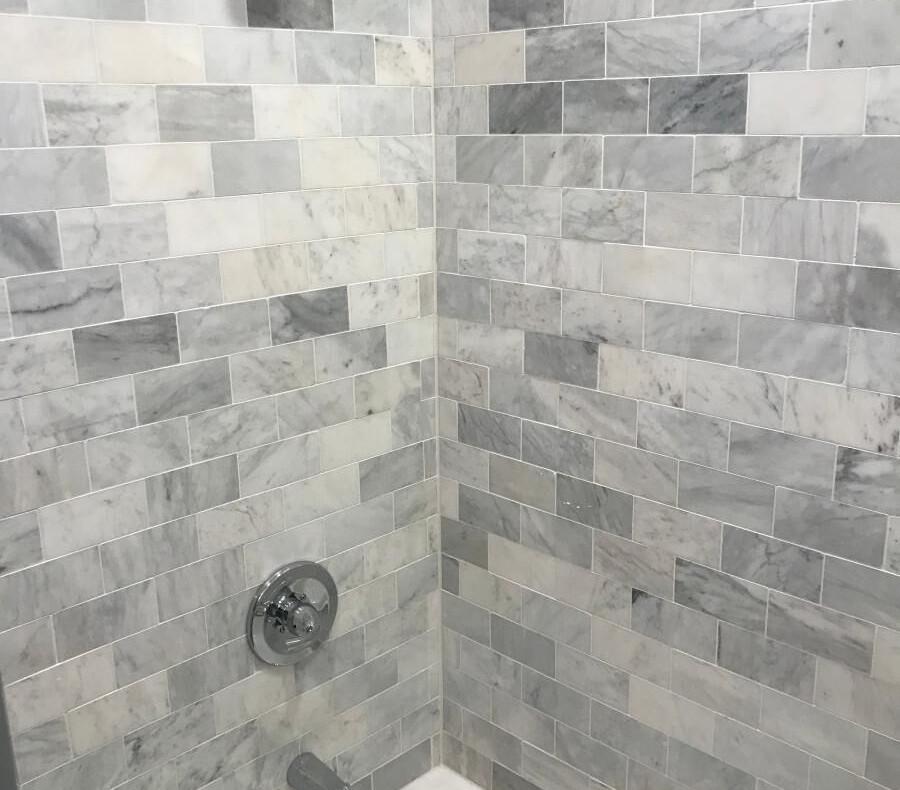 PrattStreet_Bathroom2.jpg