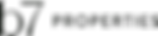 B7Properties_Black_Horizontal.png