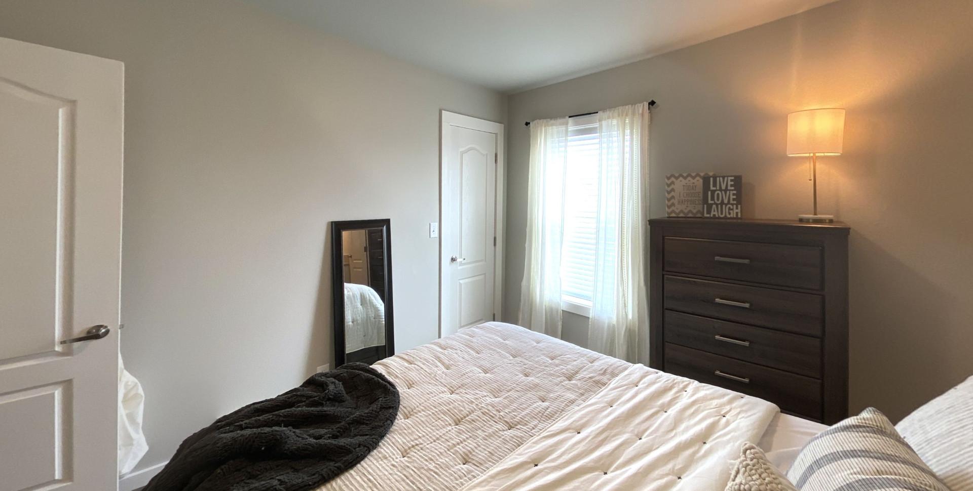 310-Omnia-Bedroom.jpg