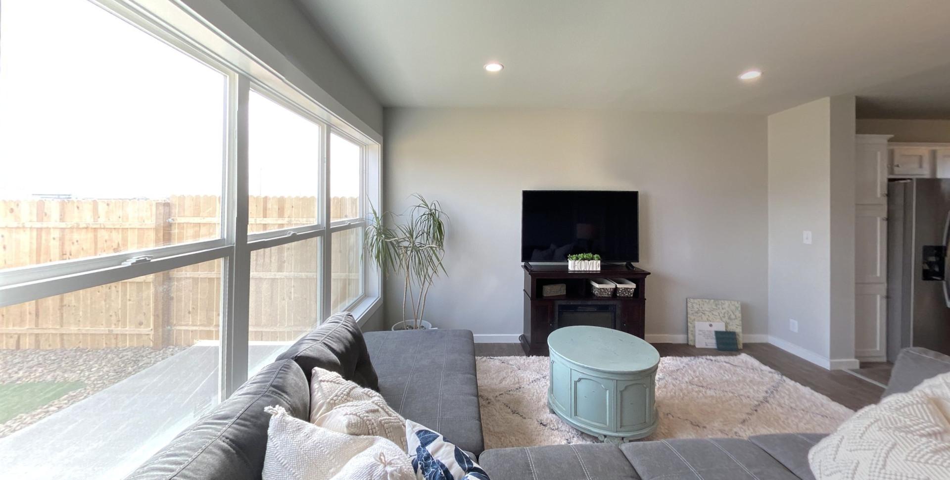 310-Omnia-Living-Room(1).jpg