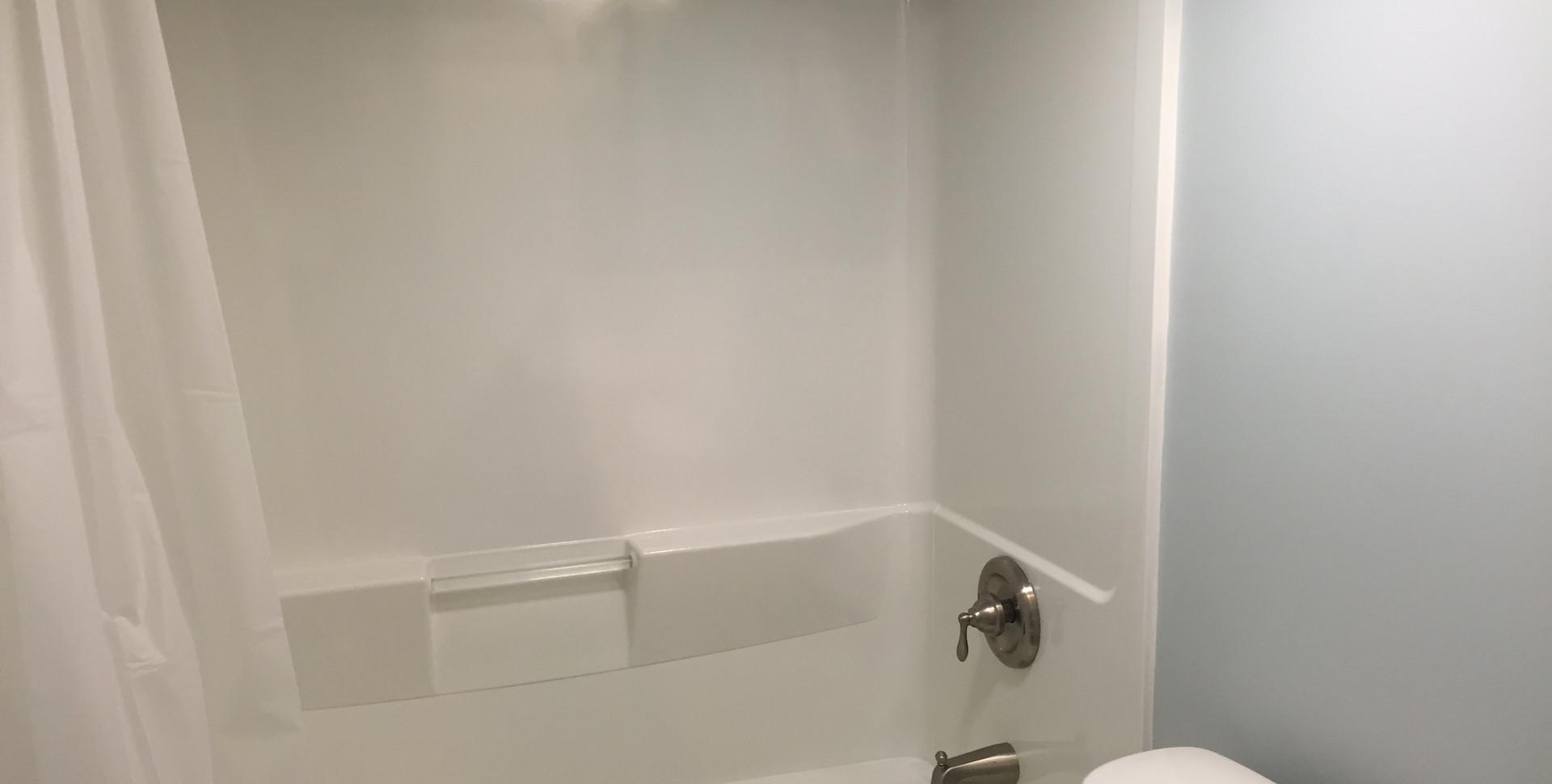 Shower_1_new (1).JPG