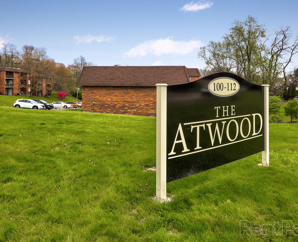 100072823_05_hdp_atwood_ext_sign1.jpg