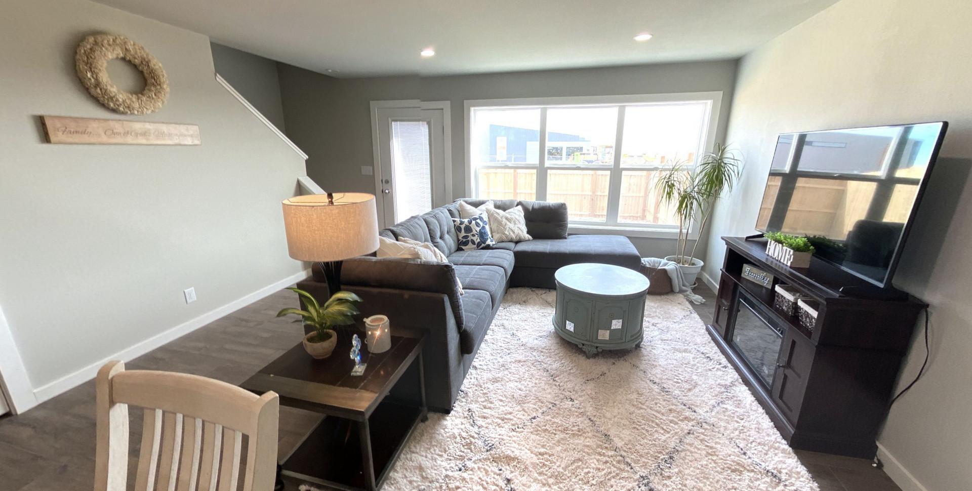 310-Omnia-Living-Room.jpg
