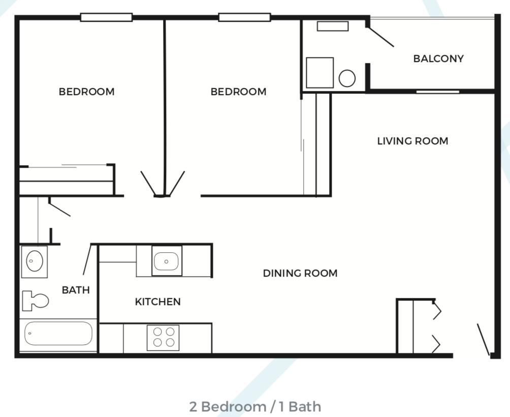 15_2 Bedroom_1 Bath.png