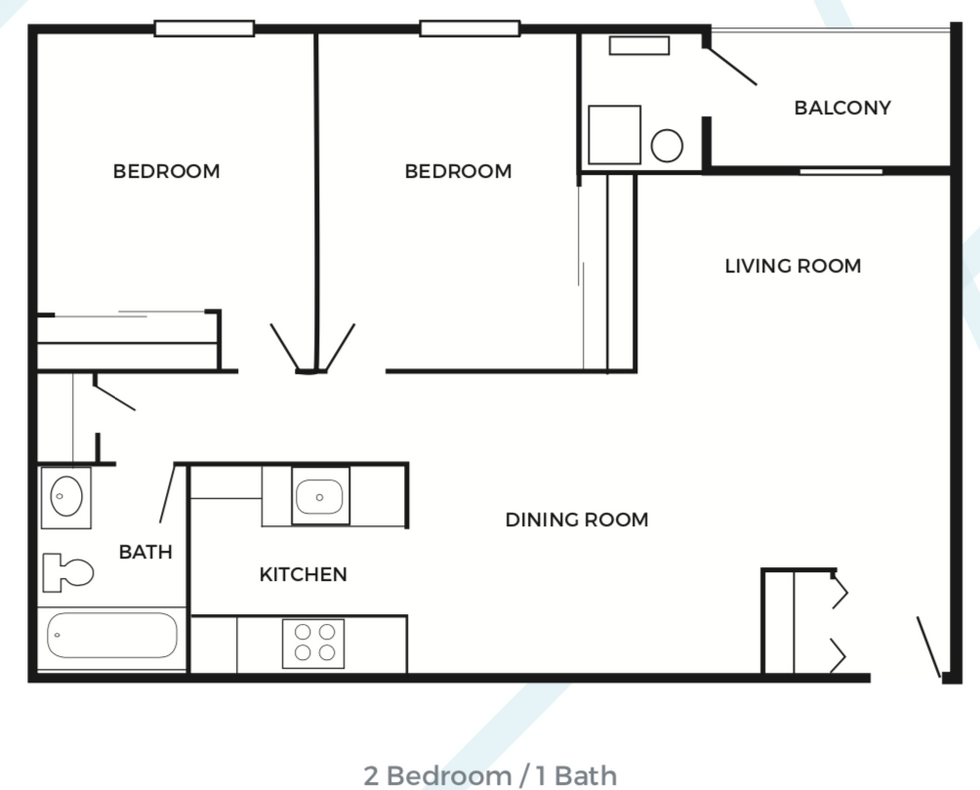 15_2 Bedroom_1 Bath.png