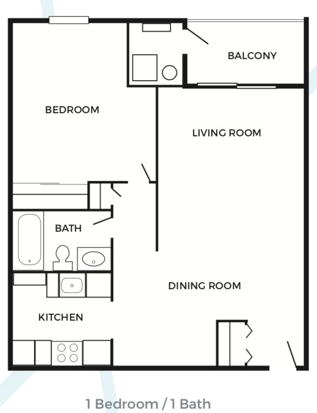 14_1 Bedroom_1 Bath.png