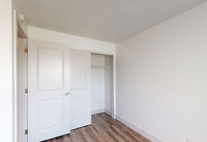 ReedPark_Bedroom4.jpg
