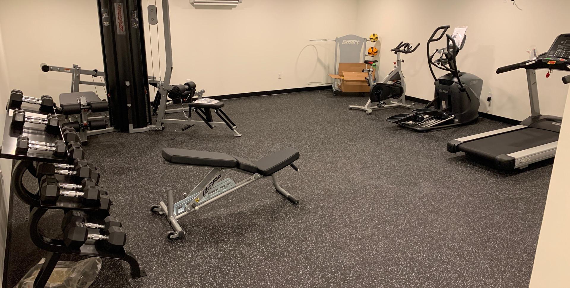RedStone Fitness Room.jpg