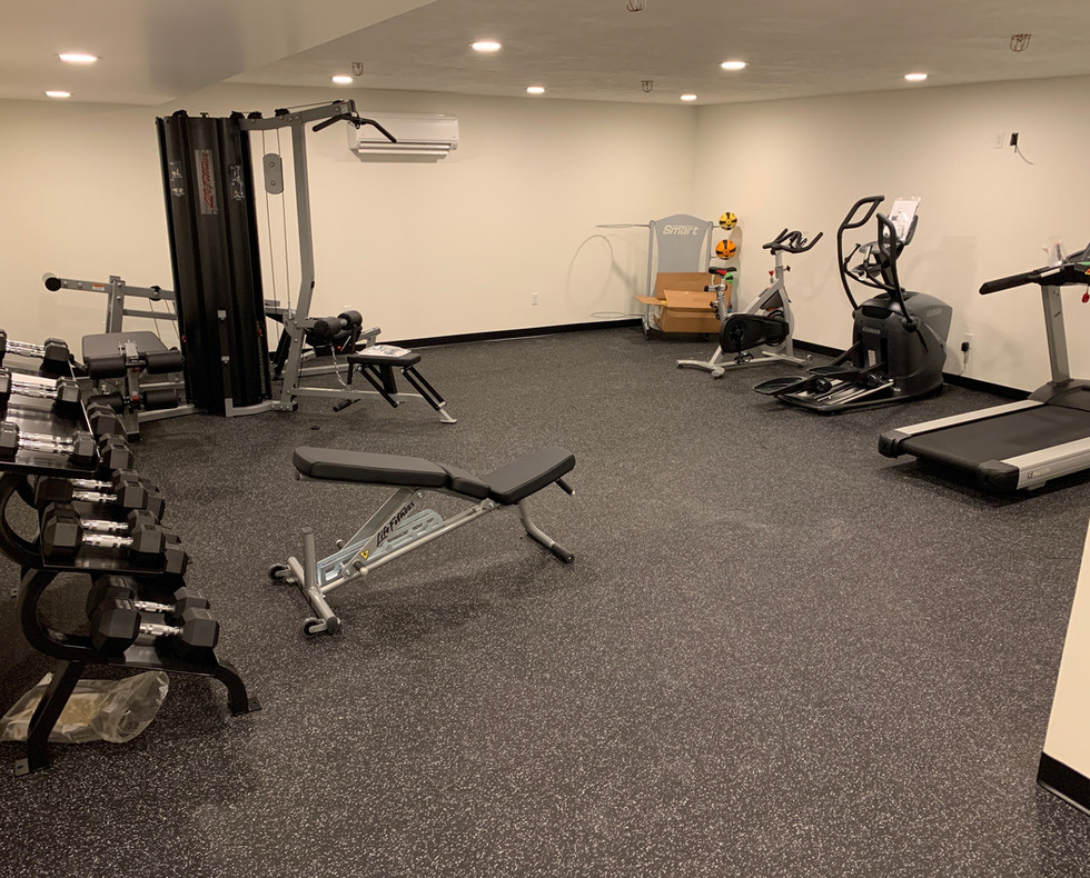 RedStone Fitness Room.jpg