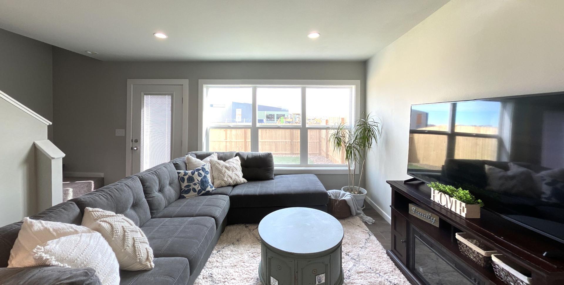 310-Omnia-Living-Room(2).jpg
