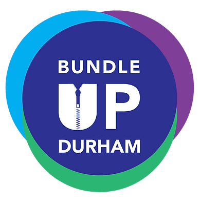 Bundle Up.png